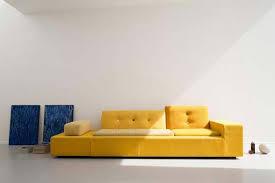modèle canapé 50 idées déco de canapé