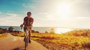 Sun Protective Cycling Clothing How To Prevent Sunburn When You U0027re Cycling Bikeradar