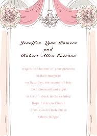 wedding ceremony cards wedding ceremony invitation wedding ceremony wedding