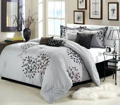 Duvet Cover Sale Canada Cheap Bohemian Comforter Sets As Well As Bohemian Bedding Canada