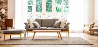 comment choisir un canapé canapé 2 places ou 3 places comment choisir grazia