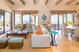 the cabo home store los cabos guide