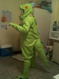 Rigby Halloween Costume Halloween Costume Pops Regular Show Lolz Halloween