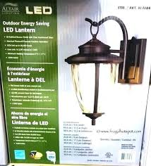 costco led lights outdoor costco led string lights landscape lighting outdoor energy saving