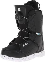 womens winter boots sale canada dc s shoes boots sale at low prices great deal dc s