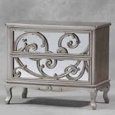 Home Furniture Canada Furniture Rustic Home Furniture Design Of Cream Bedside Table