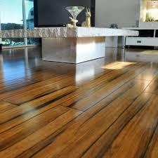 Laminate Floors Perth Verdura Bamboo Perth Floorstyle