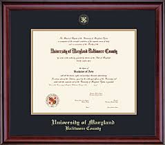 framing diplomas framing success classic diploma frame umbc bookstore
