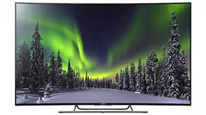 65ef9500 black friday top rated gifts for this black friday season televisions and