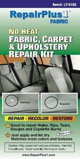 Car Upholstery Repair Kit Fabric2 304x600 Jpg