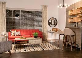 living room inspiration inspirational living room design and dcor