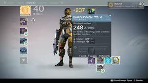 highest light in destiny 2 tips for playing destiny the taken king kotaku australia
