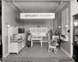 efficiency kitchen design new york small efficient kitchens