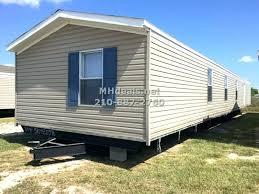 1 bedroom trailer 1 bedroom manufactured homes bedroom mobile home sale orchard park