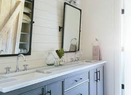 fitted bathroom furniture ideas fitted bathroom cabinets truffle from atlanta bathrooms benevola