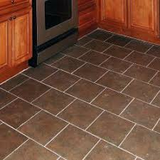 kitchen tile floor design ideas kitchen floor tile designs floor photo ideas floor design
