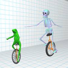 Unicycle Meme - unicycle meme tumblr