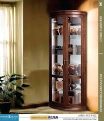 lighted curio cabinet oak lighted curio cabinet cabint lighted curio cabinet ikea lighted