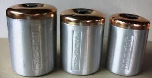 purple kitchen canisters kitchen stunning purple kitchen canisters retro designed