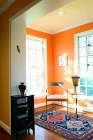 73 best orange images on pinterest apartment ideas colors and