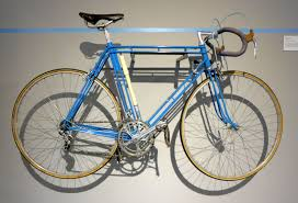 bugatti bike bugatti bicycle alain gayot photos gallery
