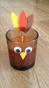 easy thanksgiving arts and crafts for preschoolers 67 best kids fun fall crafts images on pinterest holiday crafts
