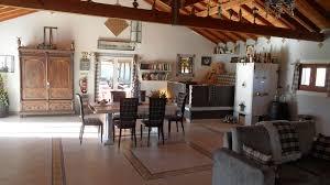 chambre d hote nazare portugal chambre d hôtes bed breakfast quartos de hospedes nazaré