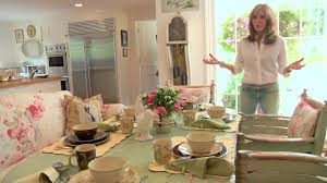 home decor line home products jaclyn smith u0027s new kmart line youtube