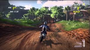 Mx Vs Atv Alive Xbox 360 Full Online Motocross Race On Xbox