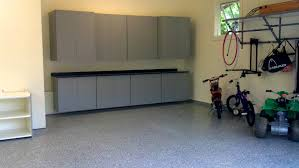 Build Wood Garage Cabinets by Bathroom Divine Garage Storage Cabinets Part Mounting Stanley