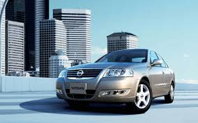 nissan sunny 2005 nissan sunny wallpapers and images wallpapers pictures photos