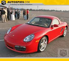 porsche boxster hardtop great look at the new boxster with the removable hardtop option