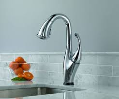 kitchen touch faucet delta faucets bathroom kitchen sink faucets shower faucets nc