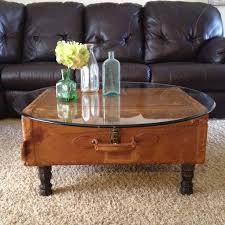 skinny coffee table u2013 bench coffee table narrow living room table