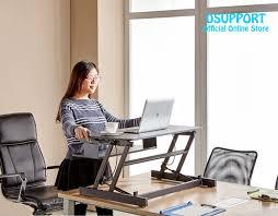standing desk riser promotion shop for promotional standing desk