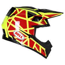 motocross gear nz bell moto 9 flex strapped helmet helmets torpedo7 nz