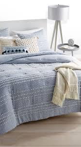 245 best bedroom decor images on pinterest bedroom decorating