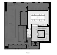 hip pop architectural decoration design completes setsugekka