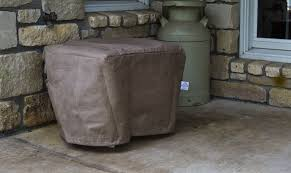Rectangular Patio Furniture Covers by Rectangular Ottoman And Table Covers Koverroos Patio Furniture