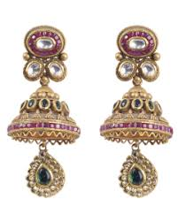 images of gold earings stylish gold earrings for women design stud earrings