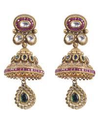 design of earing stylish gold earrings for women design stud earrings