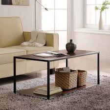 Enchanting Coffee Tables Lift Top Remarkable Ideas Console Sofa Coffee Tables Wayfair Sofa Table Awesome Coffee Tables