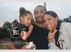 lisa raye and husband fight newhairstylesformen2014com sheree fletcher wiki putlockers hd