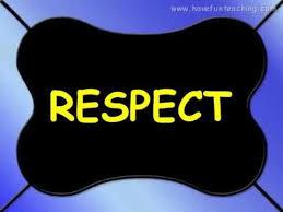 best 25 teaching respect ideas on pinterest respect lessons