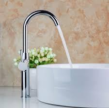 Top Rated Kitchen Faucets 19 Top Rated Kitchen Faucets Ispring Mc7 1 8 Quot X 12 Quot
