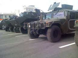 modern military vehicles portuguese armor tank encyclopedia