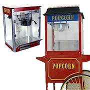 rent a popcorn machine rent a popcorn machine from rental party plus of west