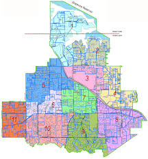 Map Of Denton Texas What Spin Do I Live In Southlake Tx Official Website