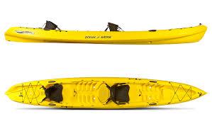 Ocean Kayak Comfort Plus Seat Caper Ocean Kayak Paddling Com