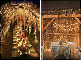 twinkle lights for your lake tahoe outdoor wedding lake tahoe